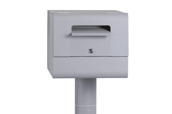 imprimante selfie box